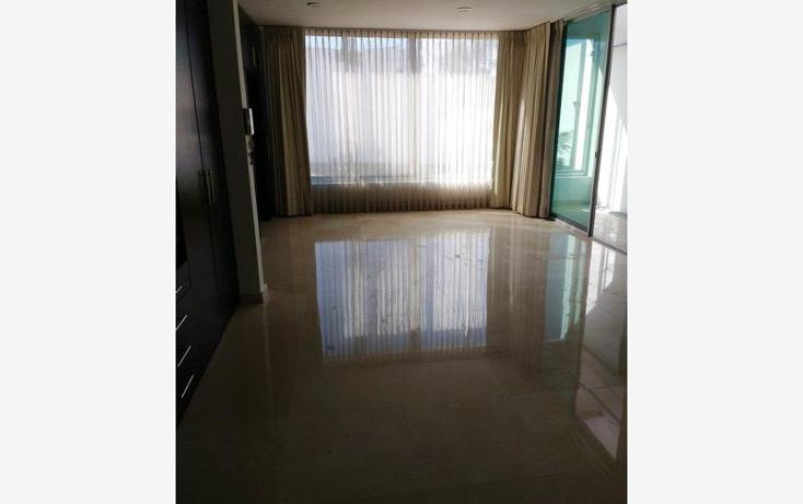 Foto de casa en venta en  , puerta plata, zapopan, jalisco, 1594362 No. 32