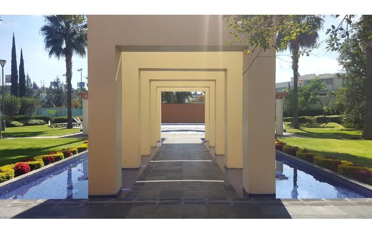 Foto de casa en venta en  , puerta plata, zapopan, jalisco, 1658895 No. 01
