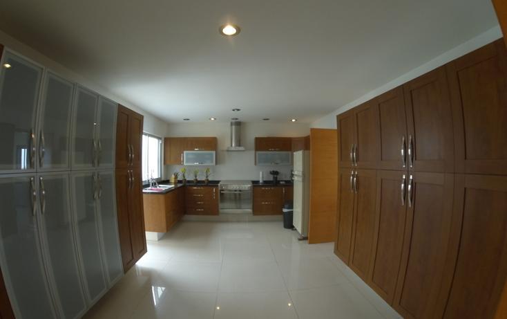 Foto de casa en venta en  , puerta plata, zapopan, jalisco, 1658895 No. 04