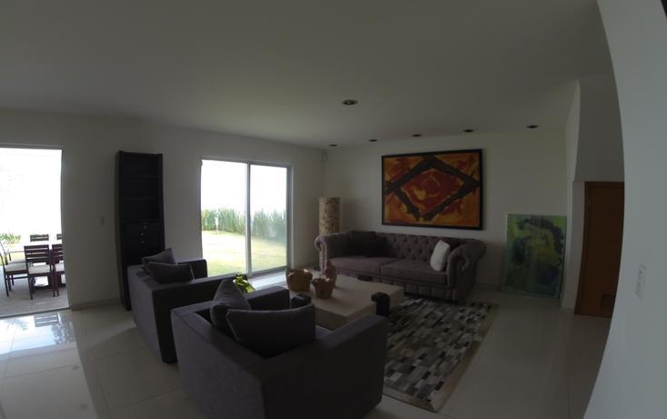 Foto de casa en venta en, puerta plata, zapopan, jalisco, 1658895 no 06