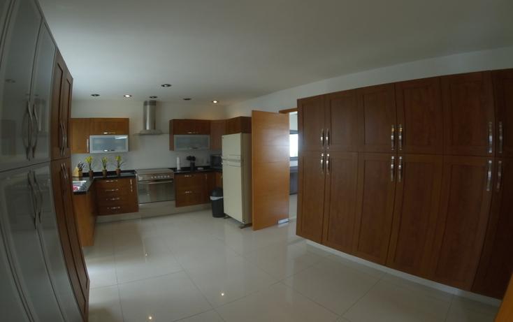 Foto de casa en venta en  , puerta plata, zapopan, jalisco, 1658895 No. 07