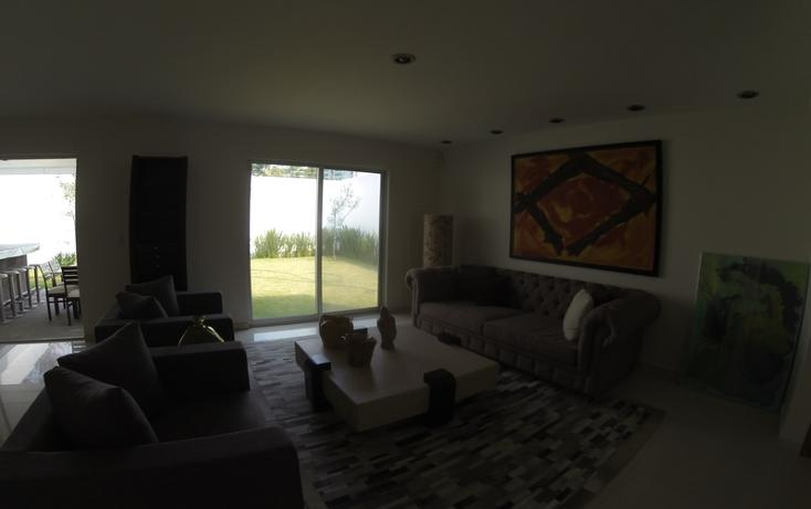 Foto de casa en venta en  , puerta plata, zapopan, jalisco, 1658895 No. 09