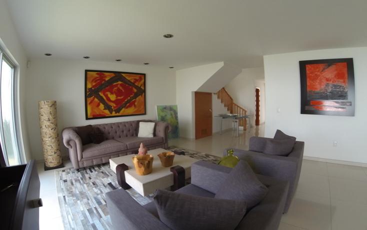 Foto de casa en venta en  , puerta plata, zapopan, jalisco, 1658895 No. 10