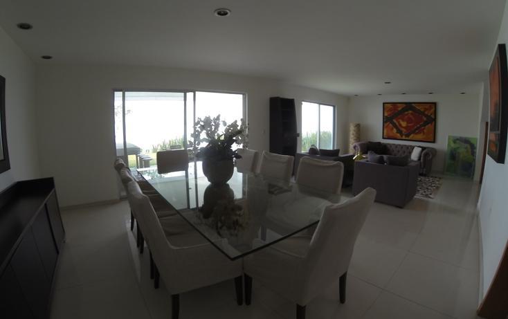 Foto de casa en venta en  , puerta plata, zapopan, jalisco, 1658895 No. 13