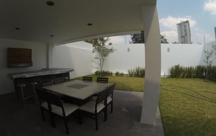 Foto de casa en venta en  , puerta plata, zapopan, jalisco, 1658895 No. 14