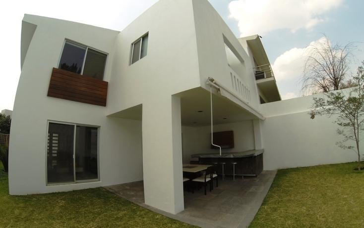 Foto de casa en venta en  , puerta plata, zapopan, jalisco, 1658895 No. 17
