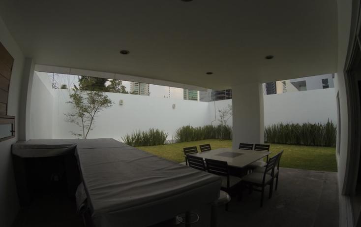 Foto de casa en venta en  , puerta plata, zapopan, jalisco, 1658895 No. 18