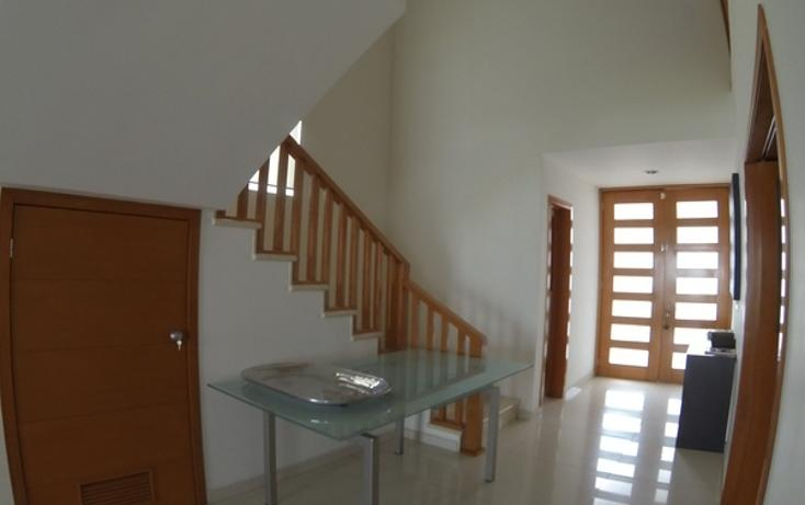 Foto de casa en venta en, puerta plata, zapopan, jalisco, 1658895 no 21