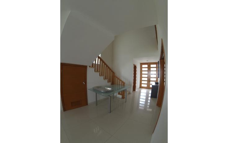 Foto de casa en venta en  , puerta plata, zapopan, jalisco, 1658895 No. 21