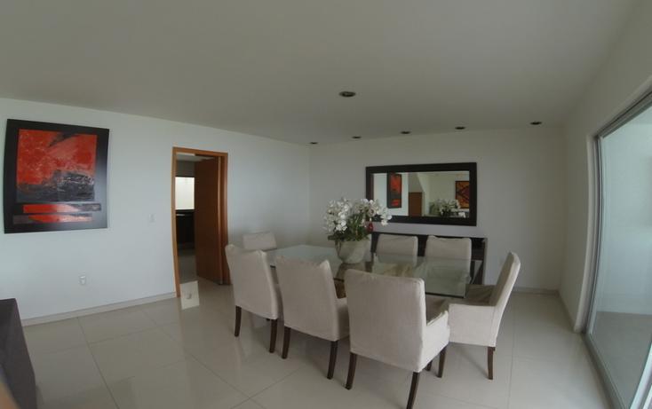 Foto de casa en venta en  , puerta plata, zapopan, jalisco, 1658895 No. 22