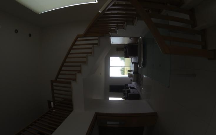 Foto de casa en venta en, puerta plata, zapopan, jalisco, 1658895 no 23