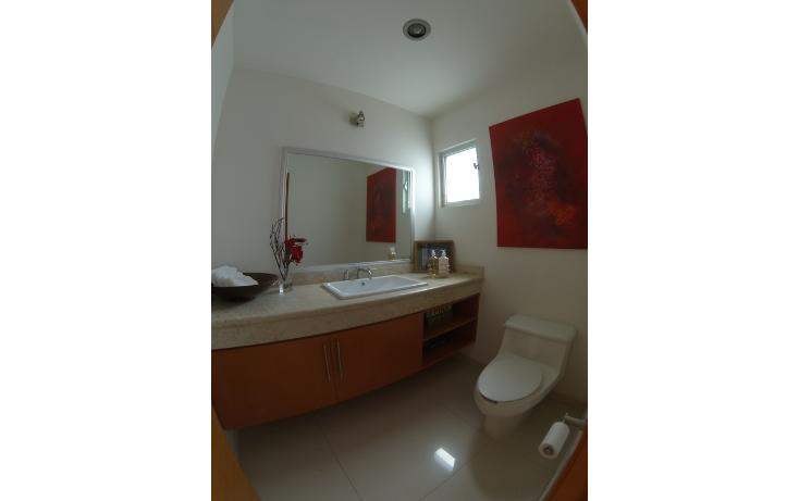 Foto de casa en venta en  , puerta plata, zapopan, jalisco, 1658895 No. 24