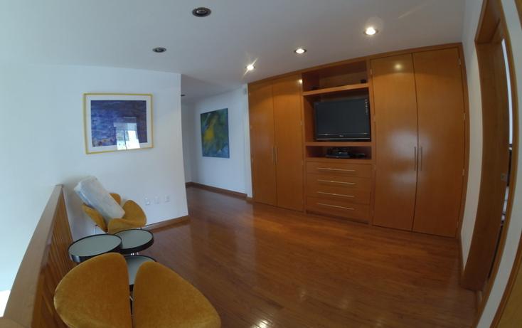 Foto de casa en venta en  , puerta plata, zapopan, jalisco, 1658895 No. 25