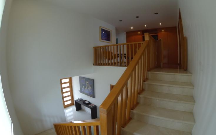 Foto de casa en venta en  , puerta plata, zapopan, jalisco, 1658895 No. 26