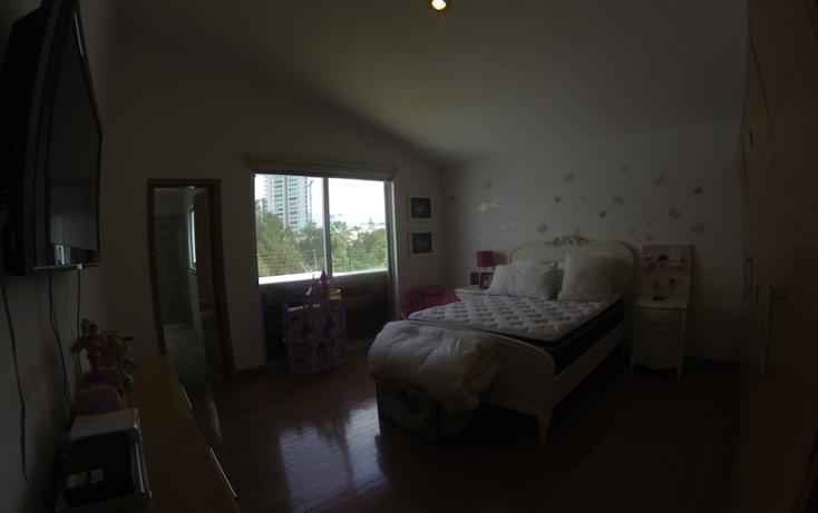 Foto de casa en venta en, puerta plata, zapopan, jalisco, 1658895 no 27