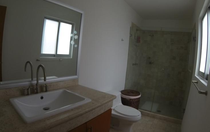Foto de casa en venta en, puerta plata, zapopan, jalisco, 1658895 no 31