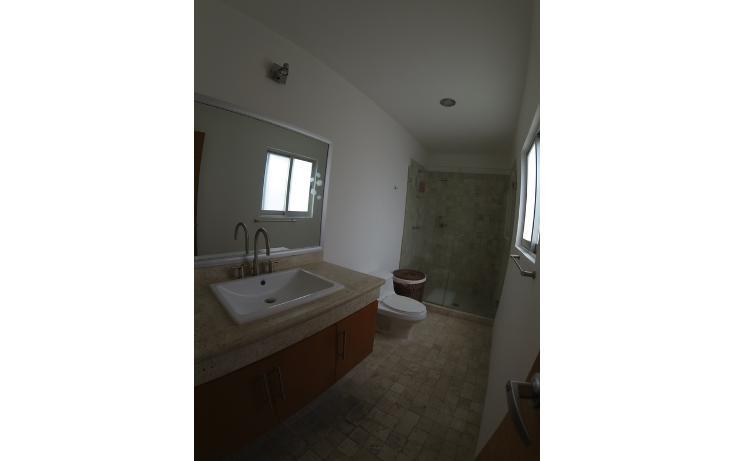 Foto de casa en venta en  , puerta plata, zapopan, jalisco, 1658895 No. 31