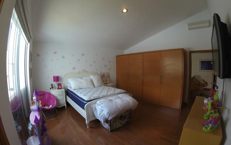 Foto de casa en venta en, puerta plata, zapopan, jalisco, 1658895 no 32