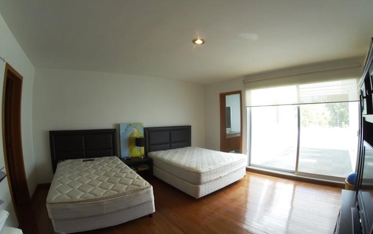 Foto de casa en venta en, puerta plata, zapopan, jalisco, 1658895 no 33
