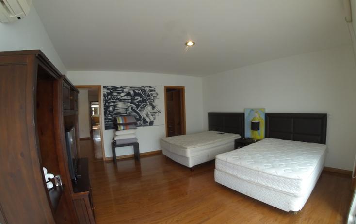 Foto de casa en venta en, puerta plata, zapopan, jalisco, 1658895 no 34