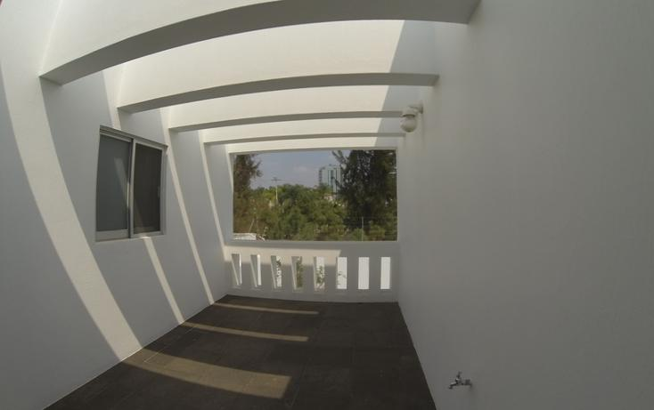 Foto de casa en venta en, puerta plata, zapopan, jalisco, 1658895 no 35