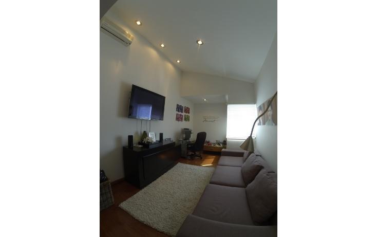 Foto de casa en venta en  , puerta plata, zapopan, jalisco, 1658895 No. 36