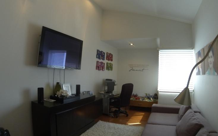 Foto de casa en venta en, puerta plata, zapopan, jalisco, 1658895 no 37