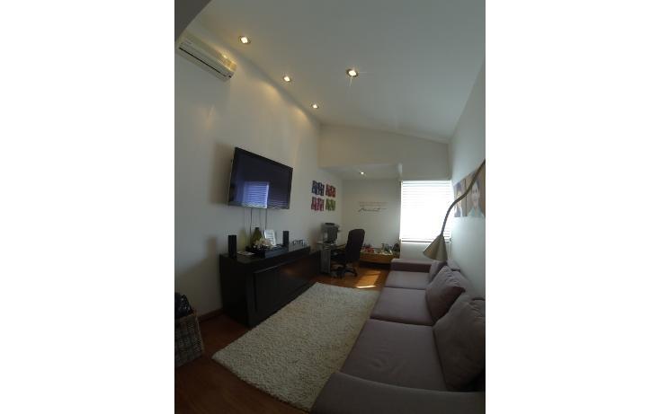 Foto de casa en venta en  , puerta plata, zapopan, jalisco, 1658895 No. 37