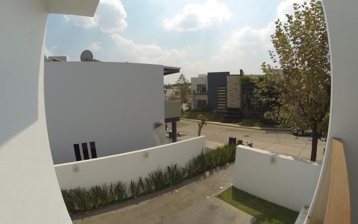 Foto de casa en venta en, puerta plata, zapopan, jalisco, 1658895 no 40