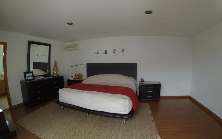 Foto de casa en venta en, puerta plata, zapopan, jalisco, 1658895 no 42