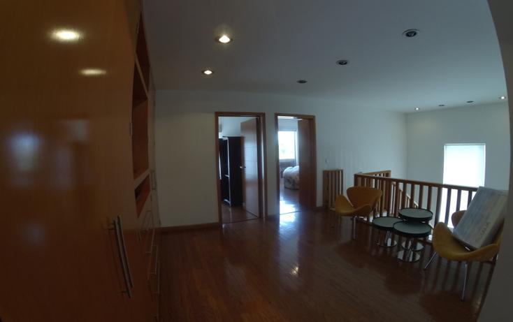 Foto de casa en venta en, puerta plata, zapopan, jalisco, 1658895 no 43