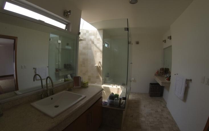 Foto de casa en venta en, puerta plata, zapopan, jalisco, 1658895 no 44