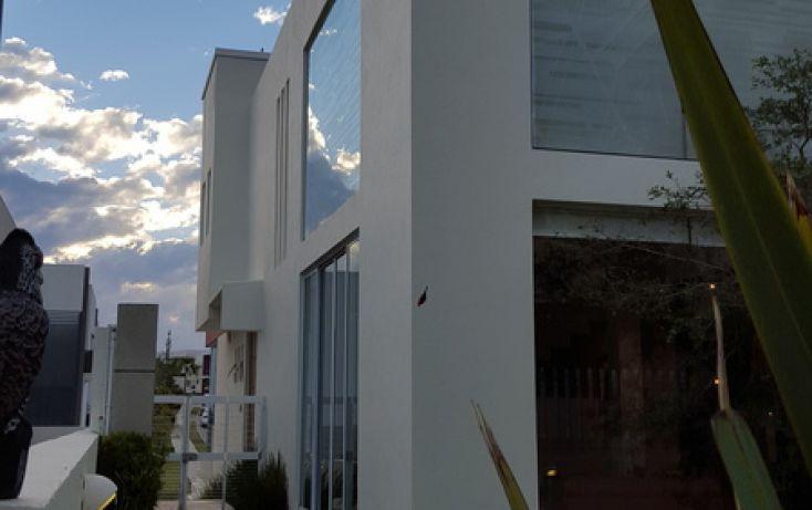 Foto de casa en venta en, puerta plata, zapopan, jalisco, 1836546 no 01