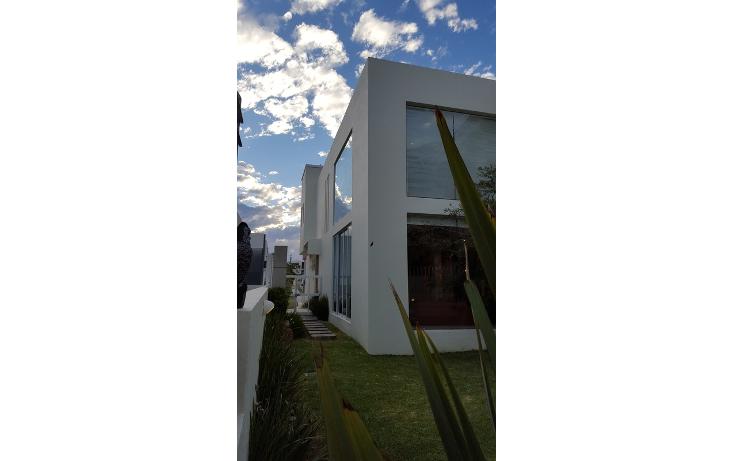 Foto de casa en venta en  , puerta plata, zapopan, jalisco, 1836546 No. 01