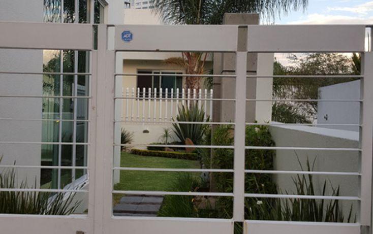 Foto de casa en venta en, puerta plata, zapopan, jalisco, 1836546 no 06