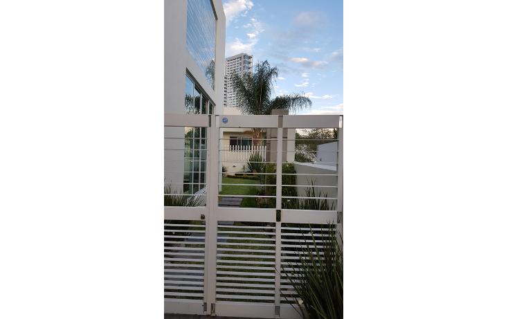 Foto de casa en venta en  , puerta plata, zapopan, jalisco, 1836546 No. 06