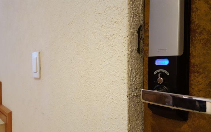 Foto de casa en venta en, puerta plata, zapopan, jalisco, 1836546 no 07