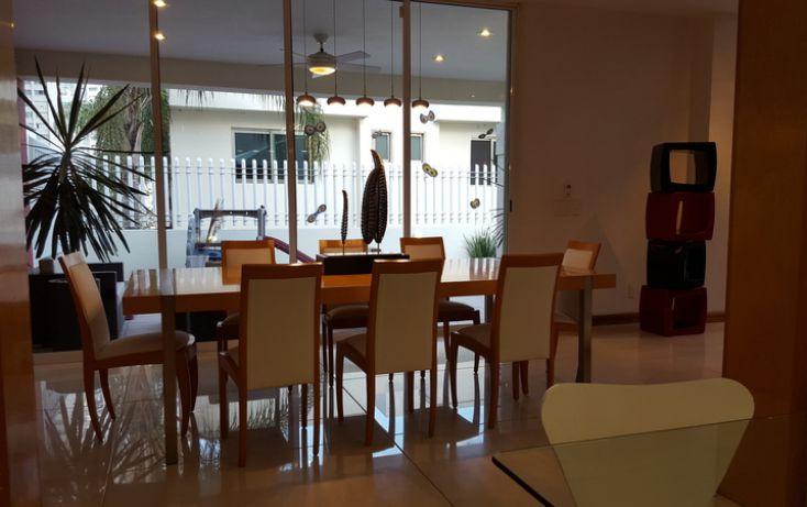 Foto de casa en venta en, puerta plata, zapopan, jalisco, 1836546 no 08