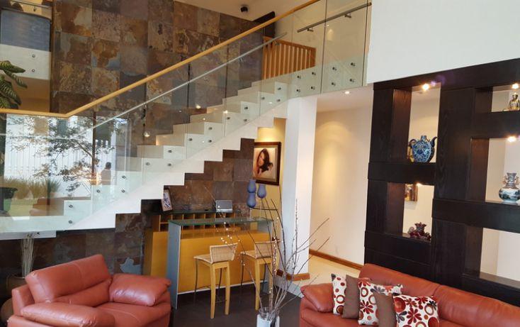 Foto de casa en venta en, puerta plata, zapopan, jalisco, 1836546 no 15