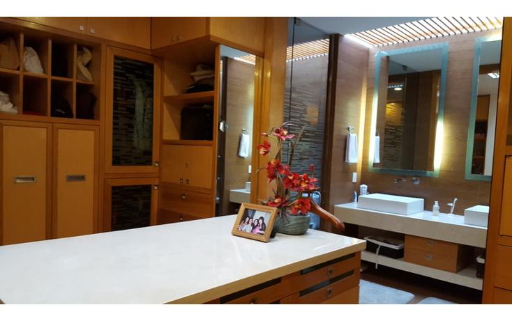 Foto de casa en venta en  , puerta plata, zapopan, jalisco, 1836546 No. 21