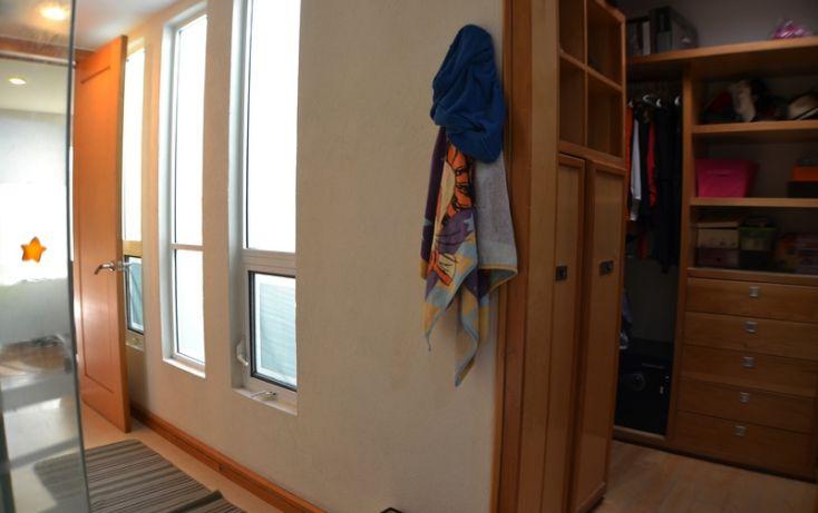 Foto de casa en venta en, puerta plata, zapopan, jalisco, 1836546 no 22