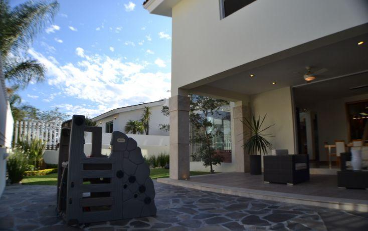 Foto de casa en venta en, puerta plata, zapopan, jalisco, 1836546 no 25