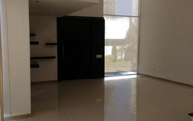 Foto de casa en venta en universidad , puerta plata, zapopan, jalisco, 1870826 No. 02