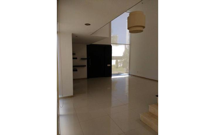Foto de casa en venta en  , puerta plata, zapopan, jalisco, 1870826 No. 02