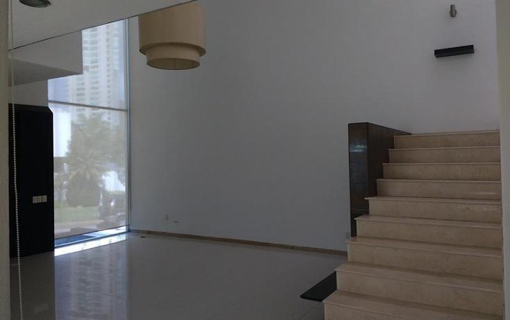 Foto de casa en venta en  , puerta plata, zapopan, jalisco, 1870826 No. 04