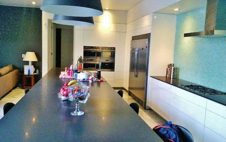 Foto de casa en venta en avenida universidad , puerta plata, zapopan, jalisco, 2726486 No. 03