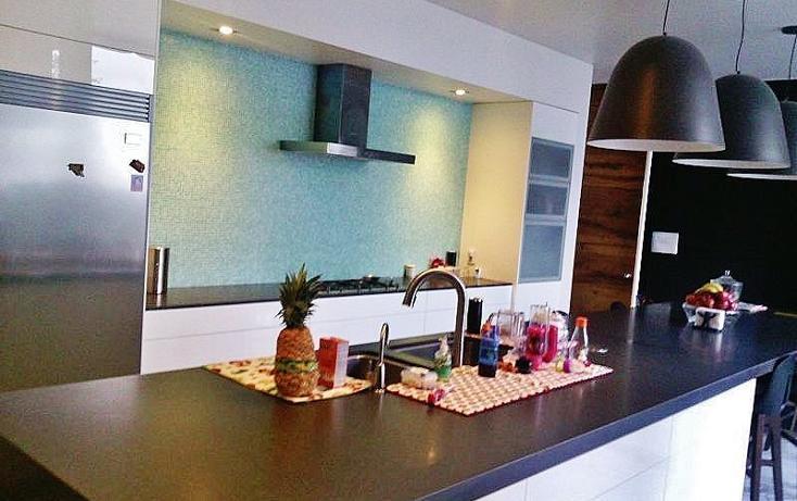 Foto de casa en venta en avenida universidad , puerta plata, zapopan, jalisco, 2726486 No. 08