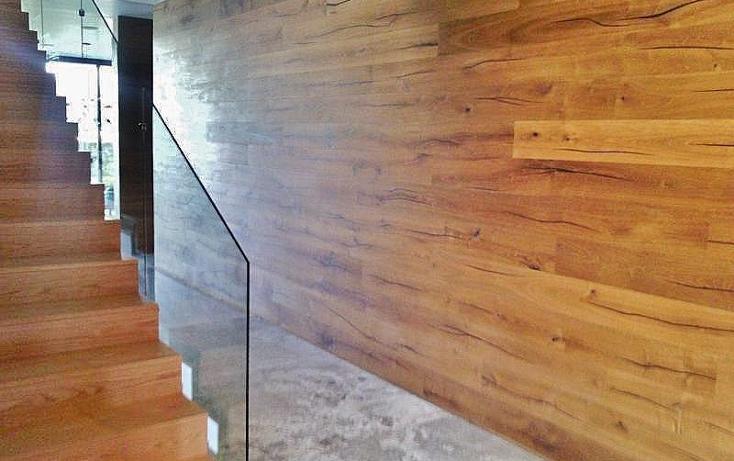 Foto de casa en venta en avenida universidad , puerta plata, zapopan, jalisco, 2726486 No. 13
