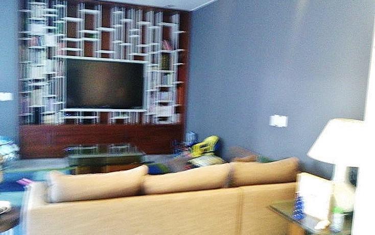 Foto de casa en venta en avenida universidad , puerta plata, zapopan, jalisco, 2726486 No. 15