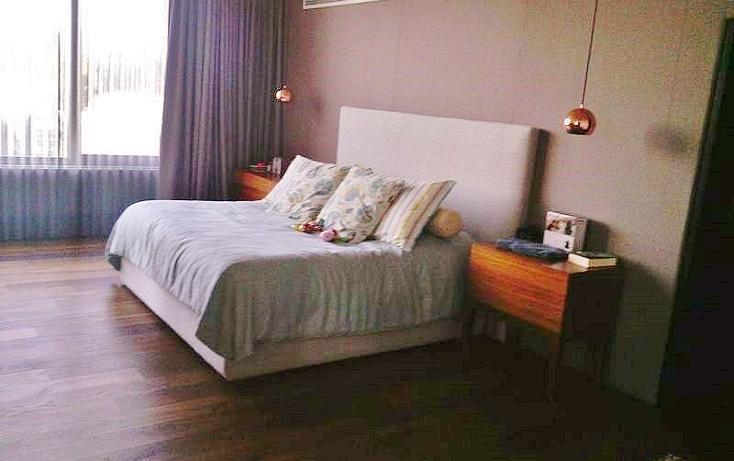 Foto de casa en venta en avenida universidad , puerta plata, zapopan, jalisco, 2726486 No. 18